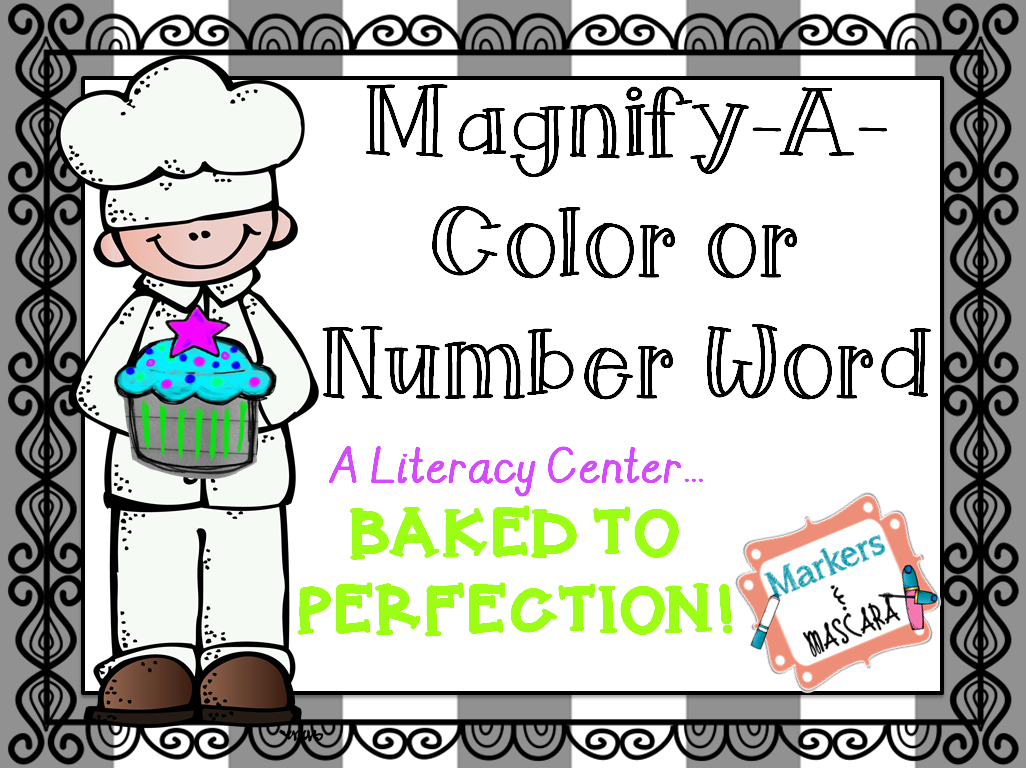 http://www.teacherspayteachers.com/Product/FREEBIE-Magnify-a-Number-or-Color-Word-1301743