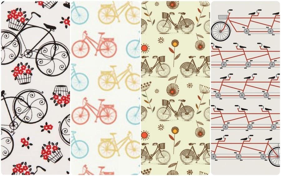 fondo de pantalla móvil whatsapp bicis bicicletas bike bicycles gratis