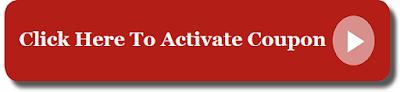 http://affiliate.flipkart.com/install-app?affid=man18munna