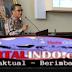 Gubernur Sulsel Nurdin Abdullah Luncurkan Aplikasi Aduan Masyarakat