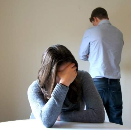 Bản chất ngoại tình nhìn từ cuộc vụng trộm của một người vợ tốt - Ảnh 2