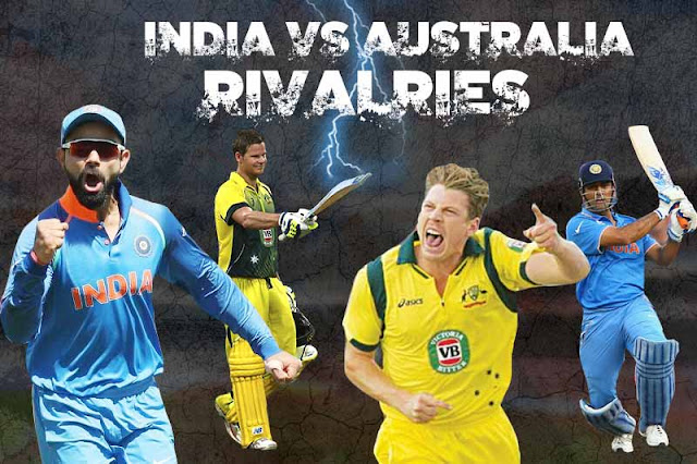 Indian cricket team won the five-day ODI Series by 4-1.