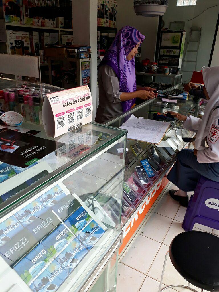 Brizzi Bbc Kartu E Toll Adalah Produk Money Yang Di Keluarkan Bank Bri Sebagai Pengganti Uang Tunai Untuk Melakukan Pembayaran Kalau Melihat Dari Segi Fisik