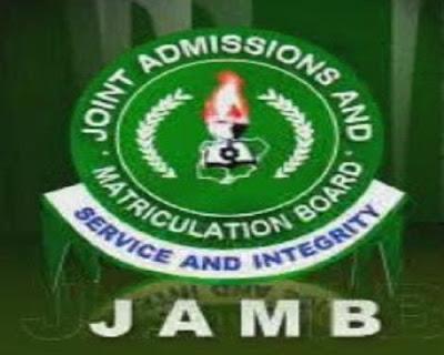 2018 UTME: JAMB approves 641 CBT centres for registration, exam