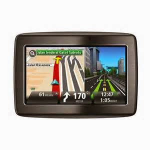 GPS mobil termurah merk inilah yang telah meliputi peta se Asia Tenggara termasuk juga Indonesia, Hongkong, Macau, Singapura, Brunei Darusallam, Malaysia serta Thailand.
