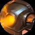 JawHead icon