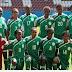 Nigeria Falconets Experienced Enough to Win Tanzania on Saturday - COACH.