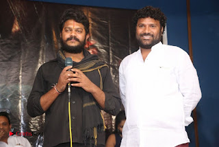 HBD Telugu Movie Teaser Launch  0020.jpg