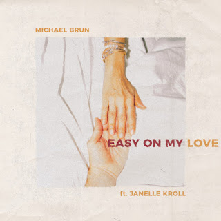 Michael Brun - Easy On My Love