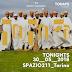 Vota #TOnights, il progetto di sPAZIO211 per il Bando AxTO