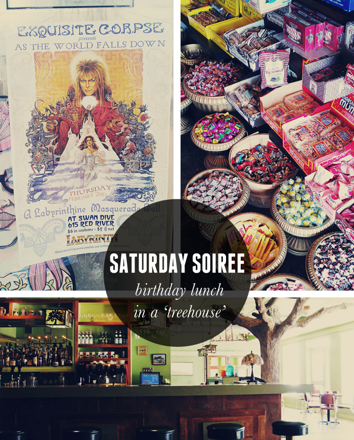Church Rummage Sales This Weekend: THINGS I LOVE ABOUT AUSTIN: LE GARAGE SALE & LADY BIRD