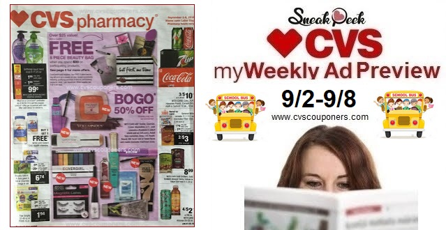 cvs couponers score neutrogena microdermabrasion system for only