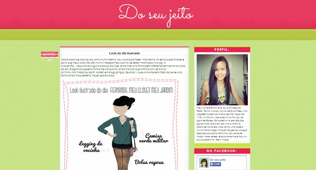 http://www.doseujeito.tk/2013/12/look-do-dia-ilustrado.html