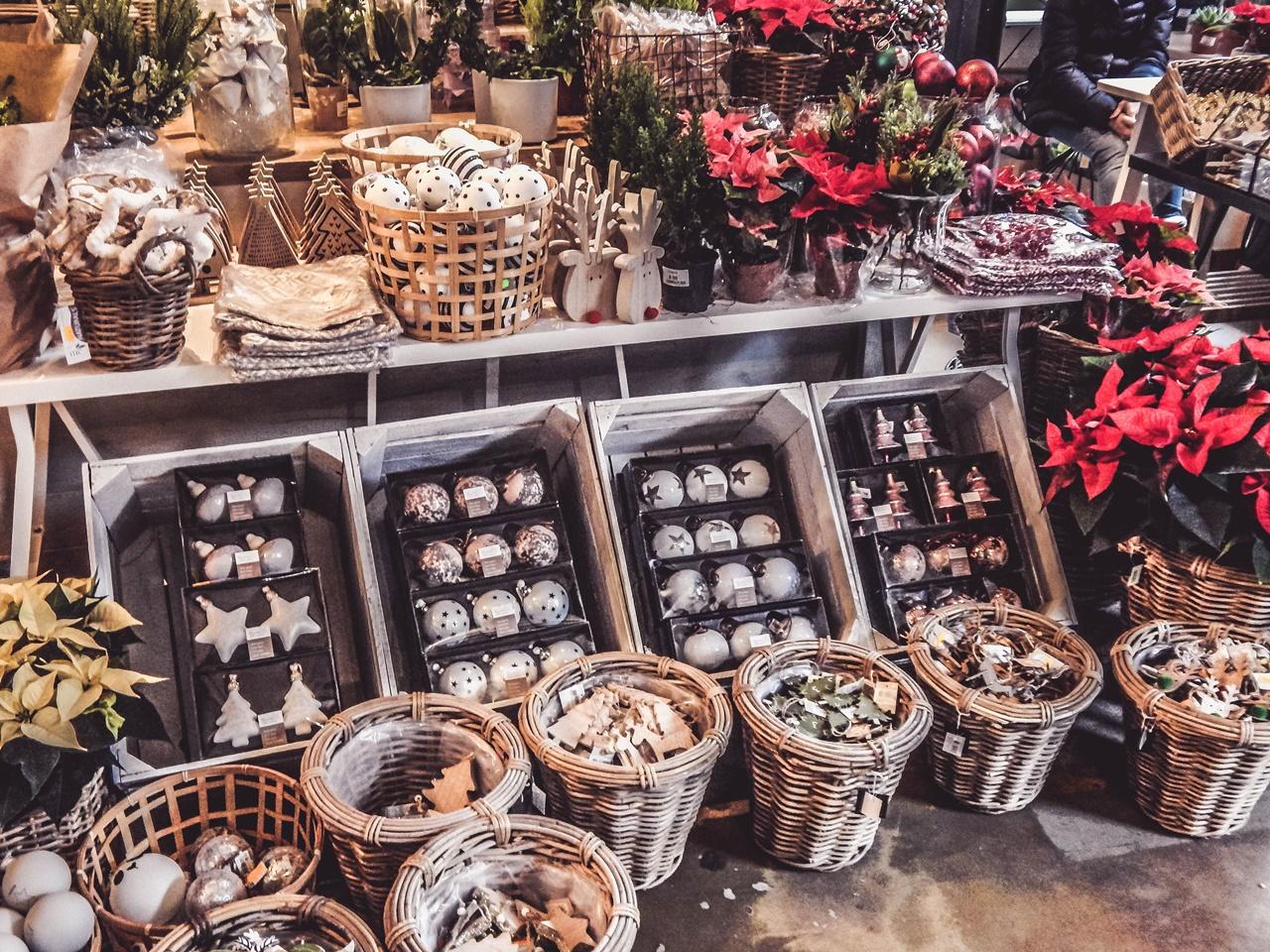 1 nietypowy jarmark świąteczny piotrkowska 217 co dzieje się w łodzi dwukropek ogrody zofii bożonarodzeniowy jarmark targ świąteczny świat z lukru pierniki świąteczne łódź biżuteria handmade piando zigner