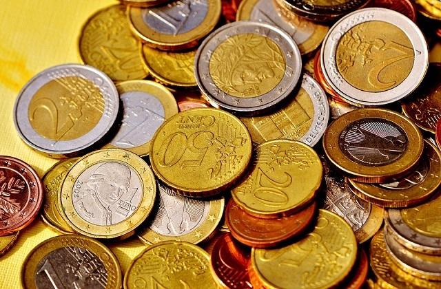 diversify your metal portfolio