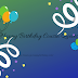 150+ Amazing Happy Birthday Cousin Quotes {With Images}