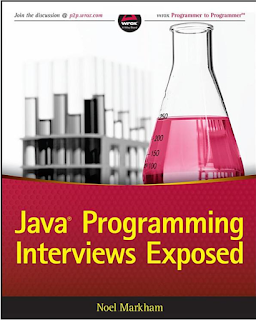 Java ArrayList Interview Questions and Answers