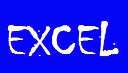 Microsoft Excel shortcut key, MS Excel Shortcut Key