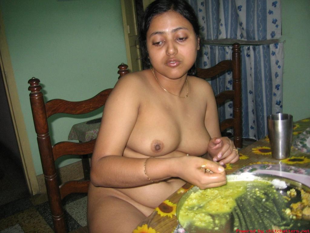 bangladesh photo Nude