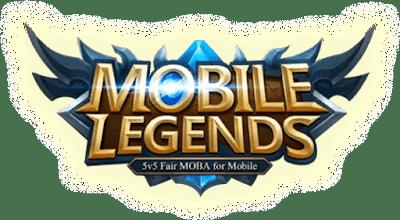 Cara Membuat Akun Baru Mobile Legends Tanpa Uninstall 5