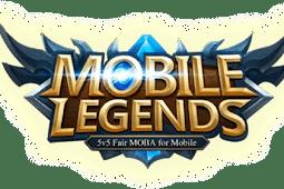 Cara Membuat Akun Baru Mobile Legends Tanpa Uninstall