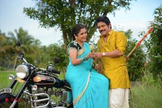 Akkineni Nagarjuna Ramya Krishnan Anushka Shetty Lavanya Tripathi Starring Sokkali Mainar Movie Stills  0020.jpg