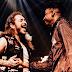 "Single ""Rockstar"" do Post Malone com 21 Savage segue no topo da Billboard pela 7ª semana consecutiva"