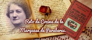 http://retomarquesaparaberes.blogspot.com/2015/05/recopilatorio-de-mayo-7-reto-marquesa.html