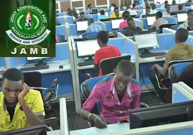2019 UTME: JAMB closes sale of forms