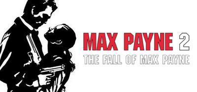 Max Payne 2 The Fall of Max Payne MULTi8-ElAmigos