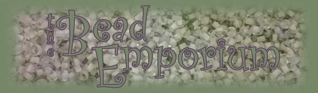 the Bead Emporium