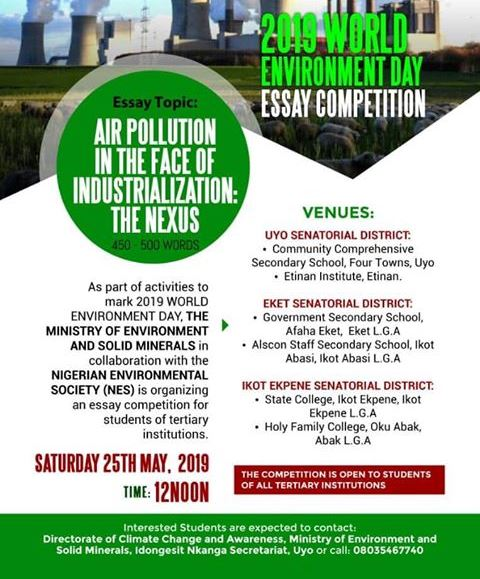 Pharmacy law ethics association essay competition