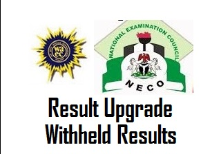 Check Result Here