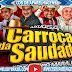 CD AO VIVO A CARROÇA DA SAUDADE EM SIP - DJ BETINHO IZABELENSE 05-01-2019