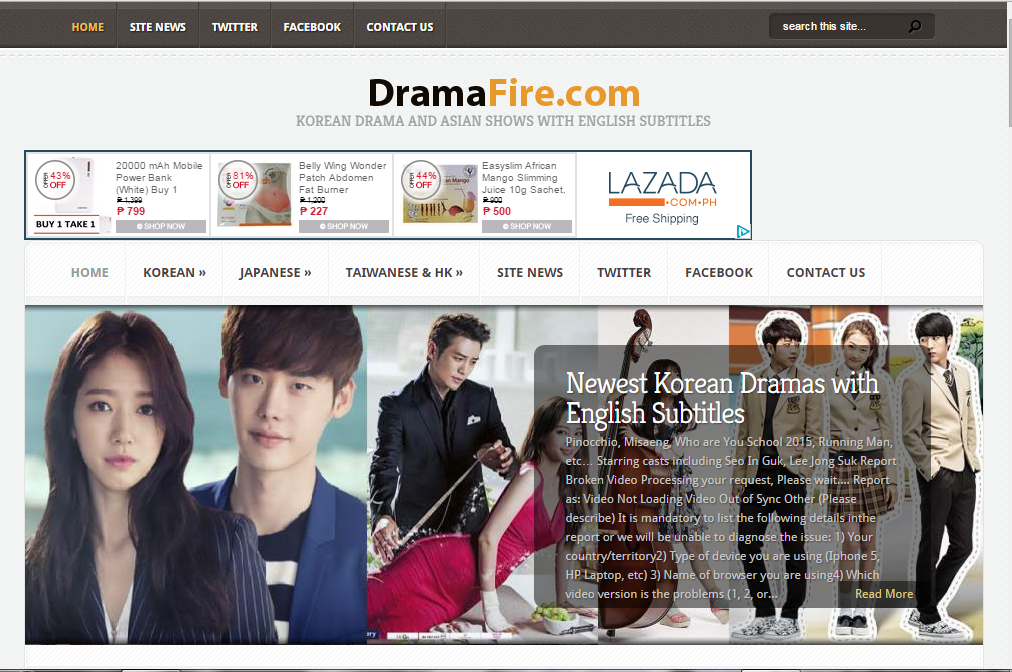 5 sites to download korean drama for free | leawo tutorial center.
