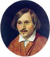 Gogol, Nikolai V.