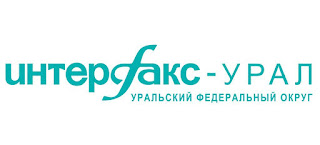 http://www.interfax-russia.ru/Ural/