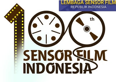 Lowongan Kerja Calon Tenaga Sensor Lembaga Sensor Film Periode 2017-2021
