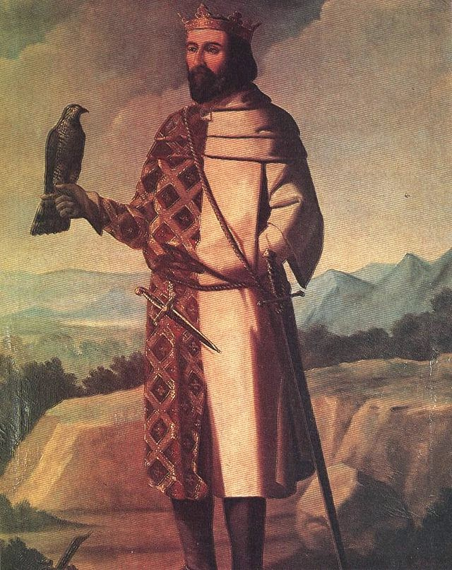 juan-cazador-rey-aragon