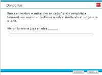 http://primerodecarlos.com/QUINTO_PRIMARIA/UNIDAD_6/actividades/lengua/sufijos/Donde_fue/quiz.swf?IdJuego=680&IdTipoJuego=8?IdJuego=680&IdTipoJuego=8