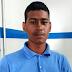 Jovem é assassinado nas proximidades do 9º Batalhão de Polícia Militar em Garanhuns, PE