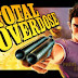 [Fshare/GGDrive] Total Overdose 2005 | Game Offline cũ mà hay