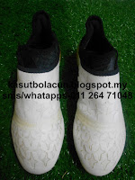 http://kasutbolacun.blogspot.my/2017/04/adidas-x-16-purechaos-fg.html