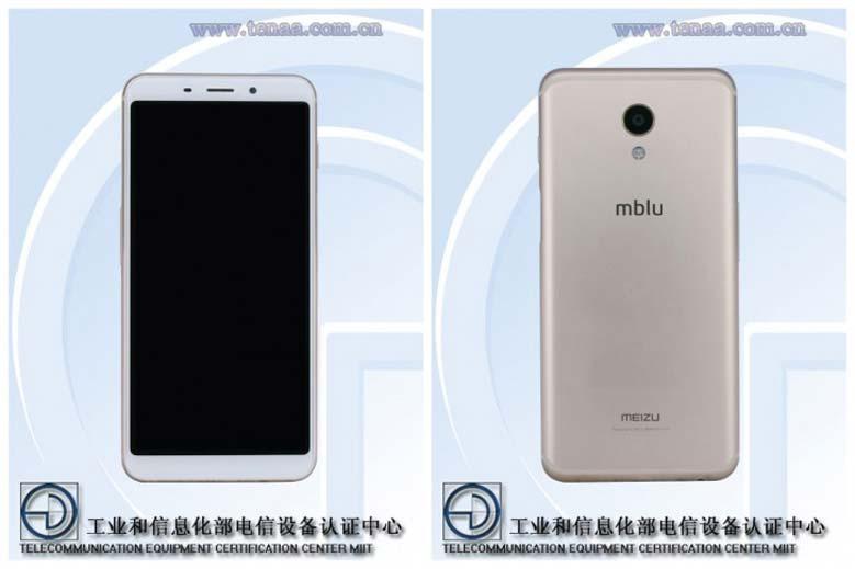 meizu-m6s-tenaa-certified-will-be-called-mblu-s6
