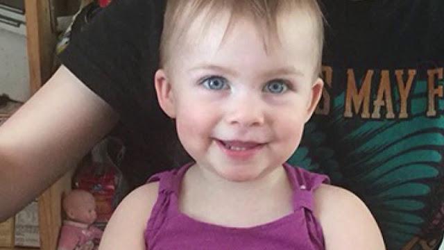 Ibu Lengah, Bocah 2 Tahun Ini Menginggal Gara-gara Kerusakan Otak Akibat Tersedak Popcorn