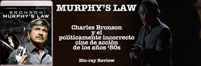 http://www.culturalmenteincorrecto.com/2016/11/murphys-law-blu-ray-review.html