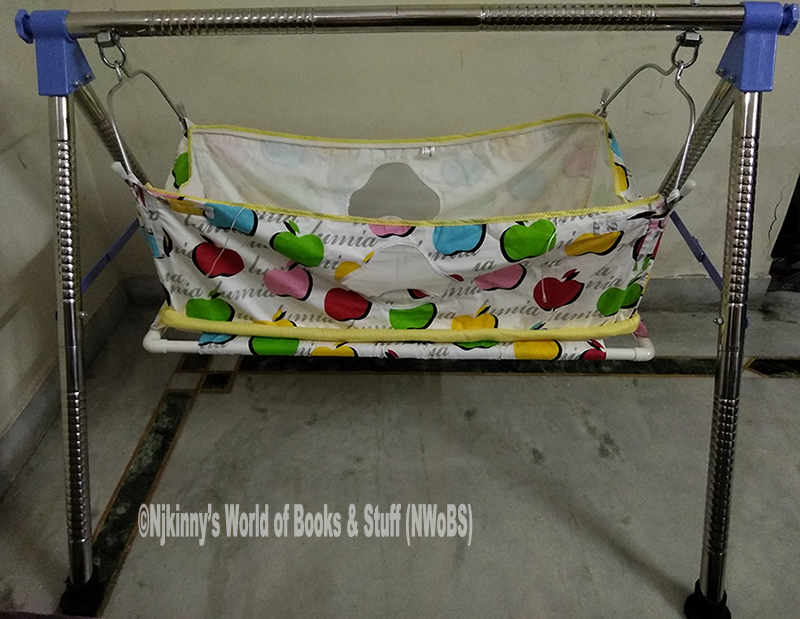 multipro indian style baby cradle with inbuilt    productreview  multipro indian ghodiyu indian style baby cradle      rh   njkinnysblog