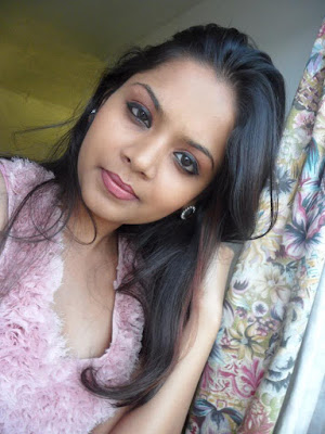 Sex Education Sinhala උපරිම වින් දනයක් ලබාදෙන මුඛ සංසර්ග ඉරියව් 4ක්