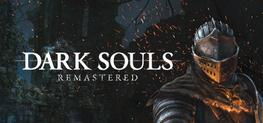 DARK SOULS REMASTERED-CODEX