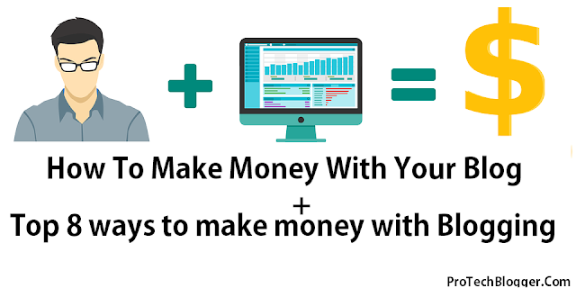 make-money-blogging-2017